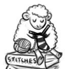 Stitches and Stories Press